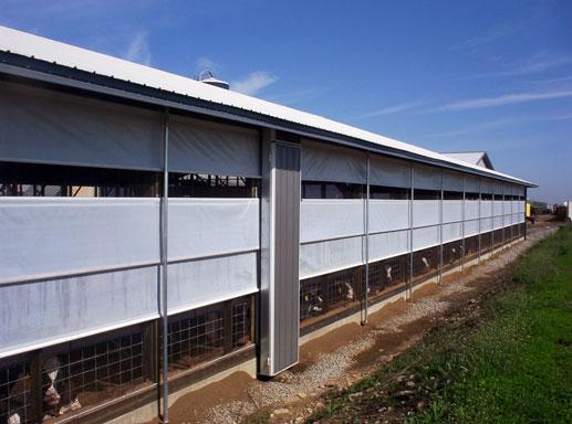 Barn Curtain Curtain Menzilperde Net